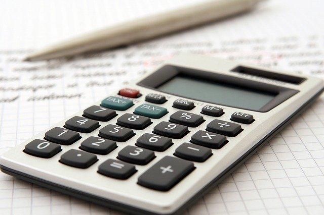 Munkabér adózása