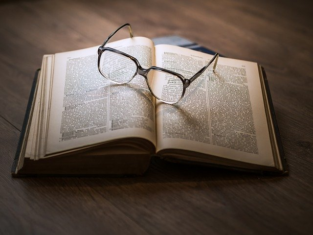 Könyvelés alapfogalmai