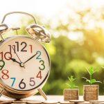 Adóváltozások, Eva adózás