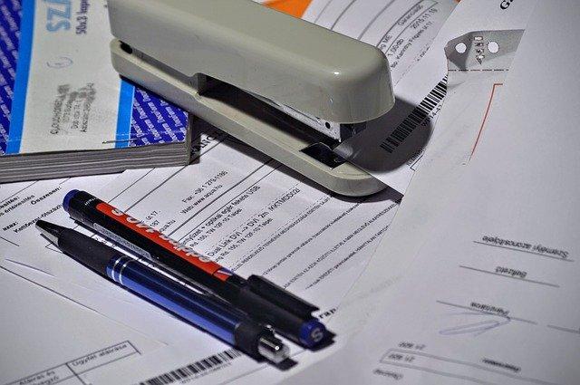 Kata adózás, fizetési kötelezettségek