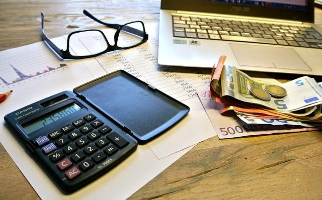 Kata adózás alóli mentesülés